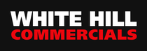 White Hill Commercials
