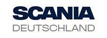 Scania Used Vehicles Center Hamburg