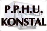 P.P.H.U. KONSTAL