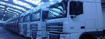 Surface de vente Global Commercials Exports Limited