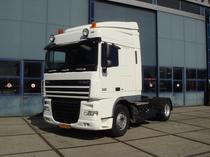Surface de vente Kulk Trucks