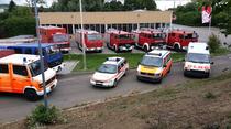 Surface de vente Reuss Sonderfahrzeuge