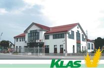 Surface de vente KLAS D.O.O.