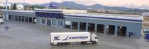 Surface de vente Veinsur Trucks