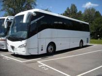 Surface de vente Dietrich Carebus Group