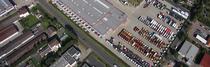 Surface de vente Gassmann GmbH