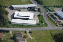 Surface de vente Schlieper für Landmaschinen GmbH