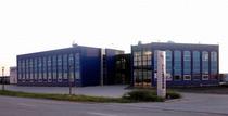 Surface de vente Schmitz Cargobull Danmark A/S - Cargobull Trailer Store