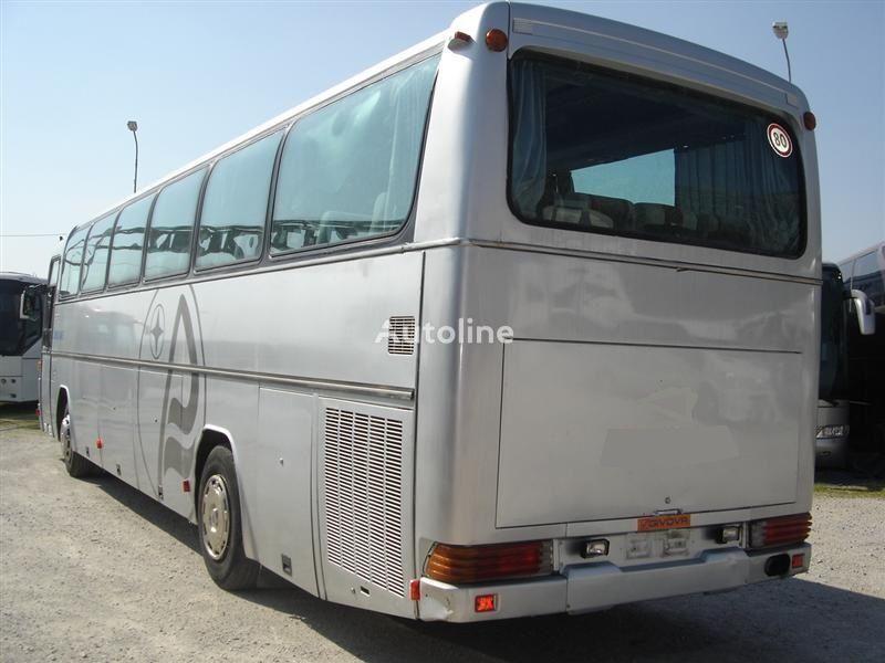 vente des autocars de tourisme mercedes benz 303 15 rhd 0303 de la gr ce acheter autocar de. Black Bedroom Furniture Sets. Home Design Ideas