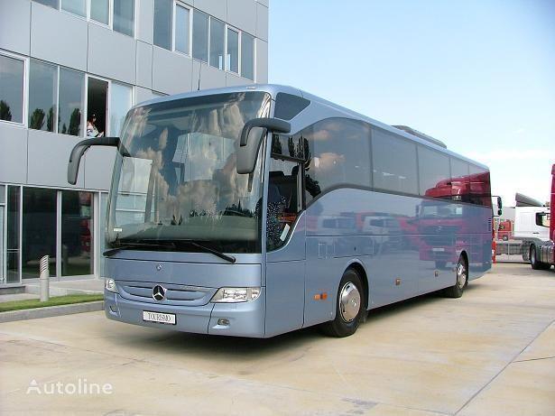 MERCEDES-BENZ Tourismo autocar de tourisme neuf