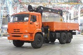 HIAB 160 T grue auxiliaire neuf