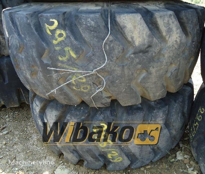 29.5/29 (0/21/0) pneu pour chargeur frontal