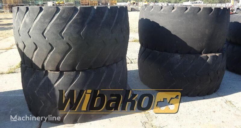 800/65R29 (24/45/39) pneu pour chargeur frontal