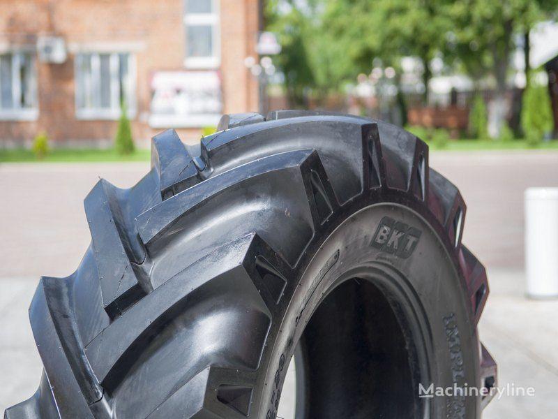 vente des pneu pour chargeur t lescopique bkt 15 50 24 00 neuf de l 39 ukraine acheter pneu pour. Black Bedroom Furniture Sets. Home Design Ideas