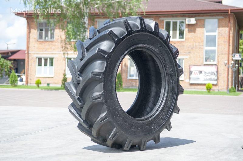 vente des pneu pour chariot l vateur neuf de l 39 ukraine. Black Bedroom Furniture Sets. Home Design Ideas