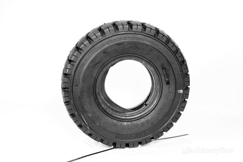 6.00-9  Emrald pneu pour chariot élévateur