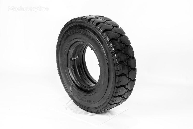 vente des pneus pour chariots elevateurs armour de l 39 ukraine acheter. Black Bedroom Furniture Sets. Home Design Ideas