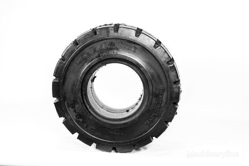 Pokryshki 21h8-9 pneu pour chariot élévateur