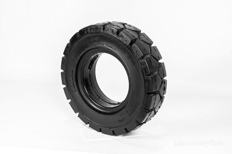Pokryshki 4.00-8 pneu pour chariot élévateur