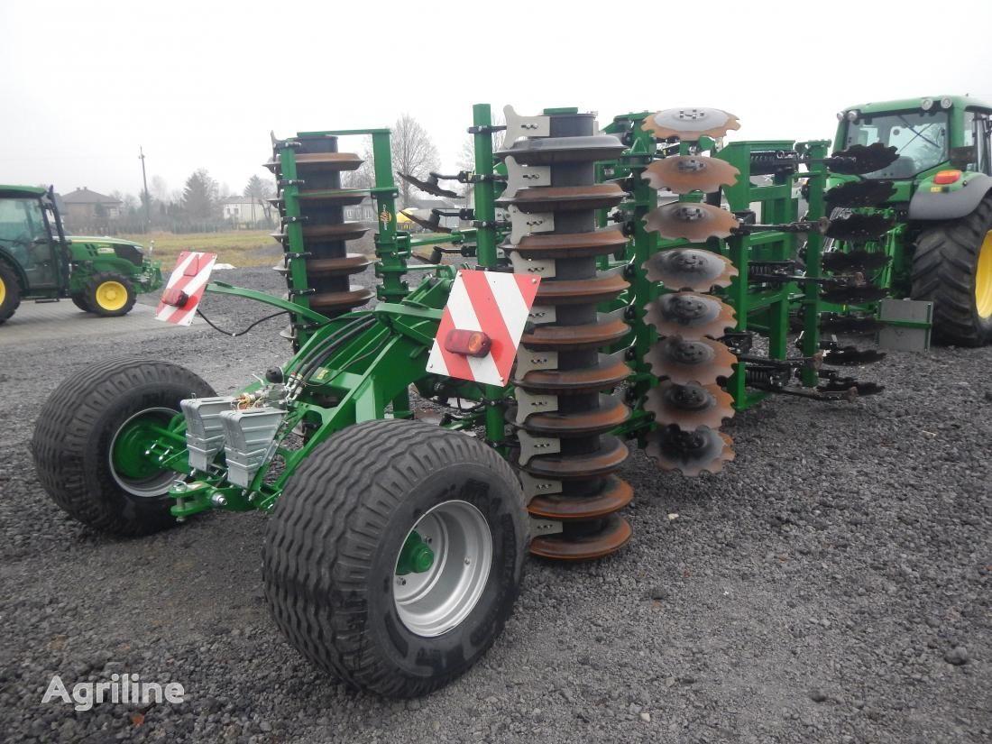 GREAT PLAINS SIMBA SL400 cultivateur neuf