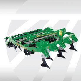 GREAT PLAINS Simba DTX 300 cultivateur neuf