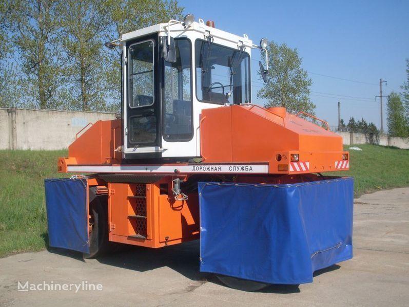 BelDT DS 30-1 compacteur à pneu neuf