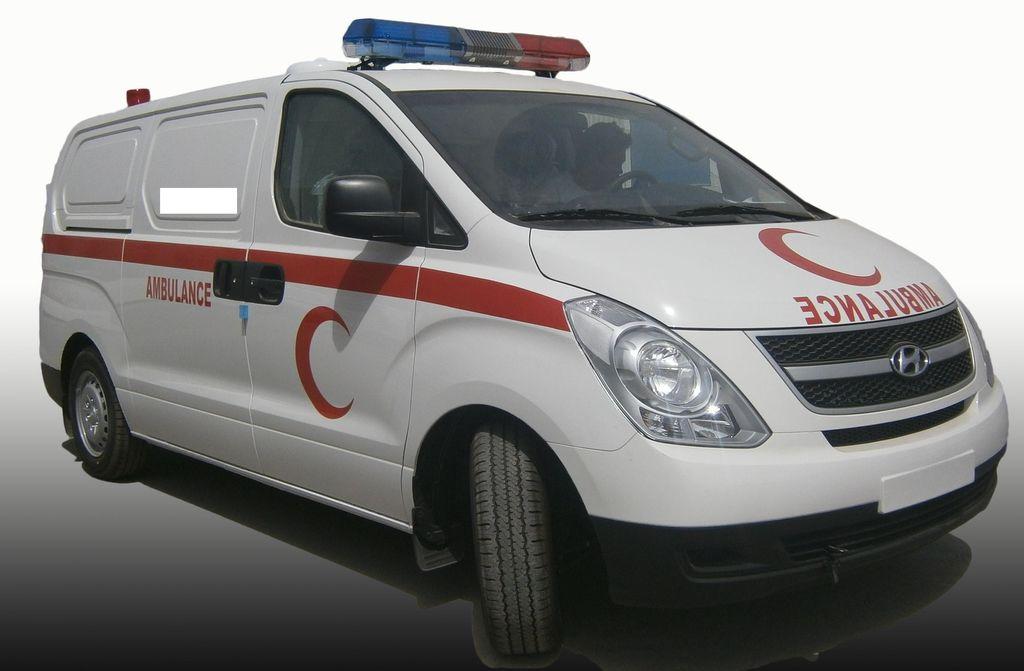 vente des ambulance hyundai h1 petrol neuve des emirats arabes acheter ambulance ge3509. Black Bedroom Furniture Sets. Home Design Ideas