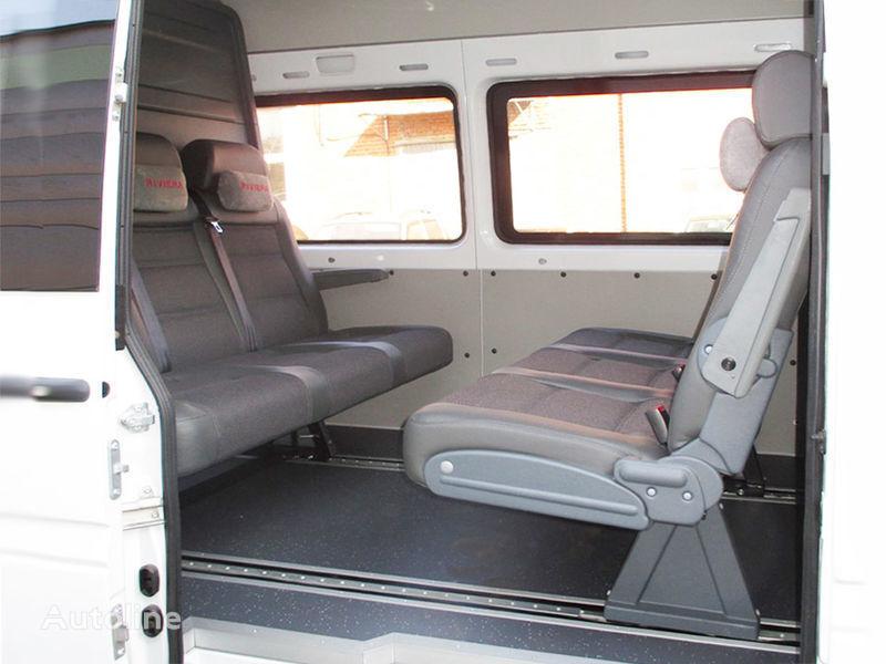 MERCEDES-BENZ Sprinter minibus de passager neuf