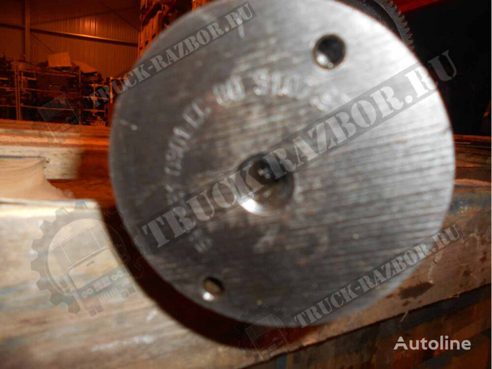 MERCEDES-BENZ arbre à cames pour MERCEDES-BENZ tracteur routier