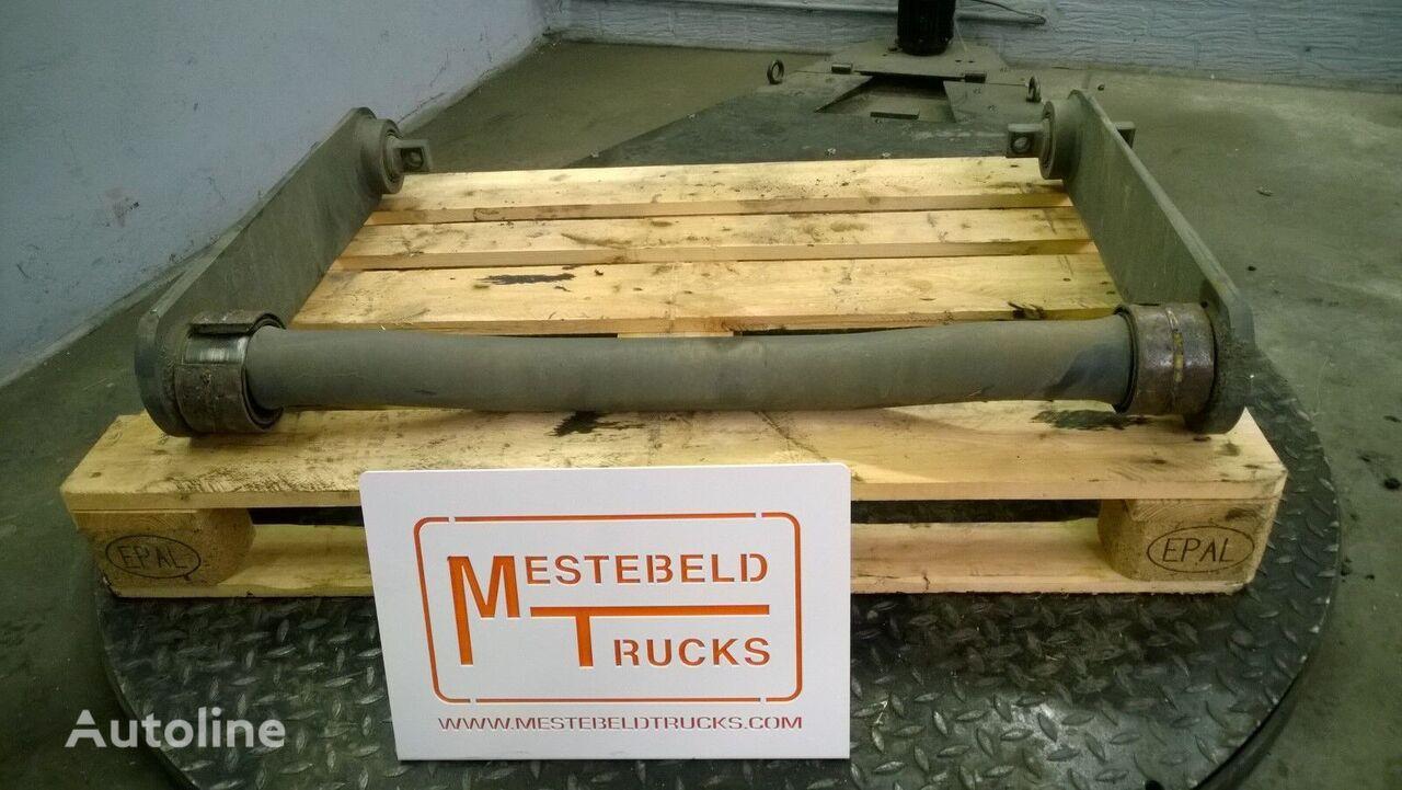 MERCEDES-BENZ barre stabilisatrice pour MERCEDES-BENZ camion