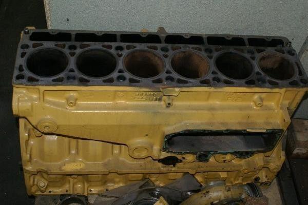 bloc moteur pour CATERPILLAR 3116 BLOCK autre matériel TP