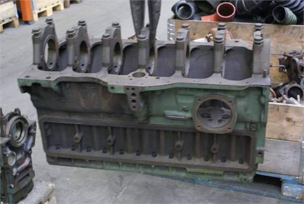 bloc moteur pour MERCEDES-BENZ OM 366 IBLOCK autre matériel TP