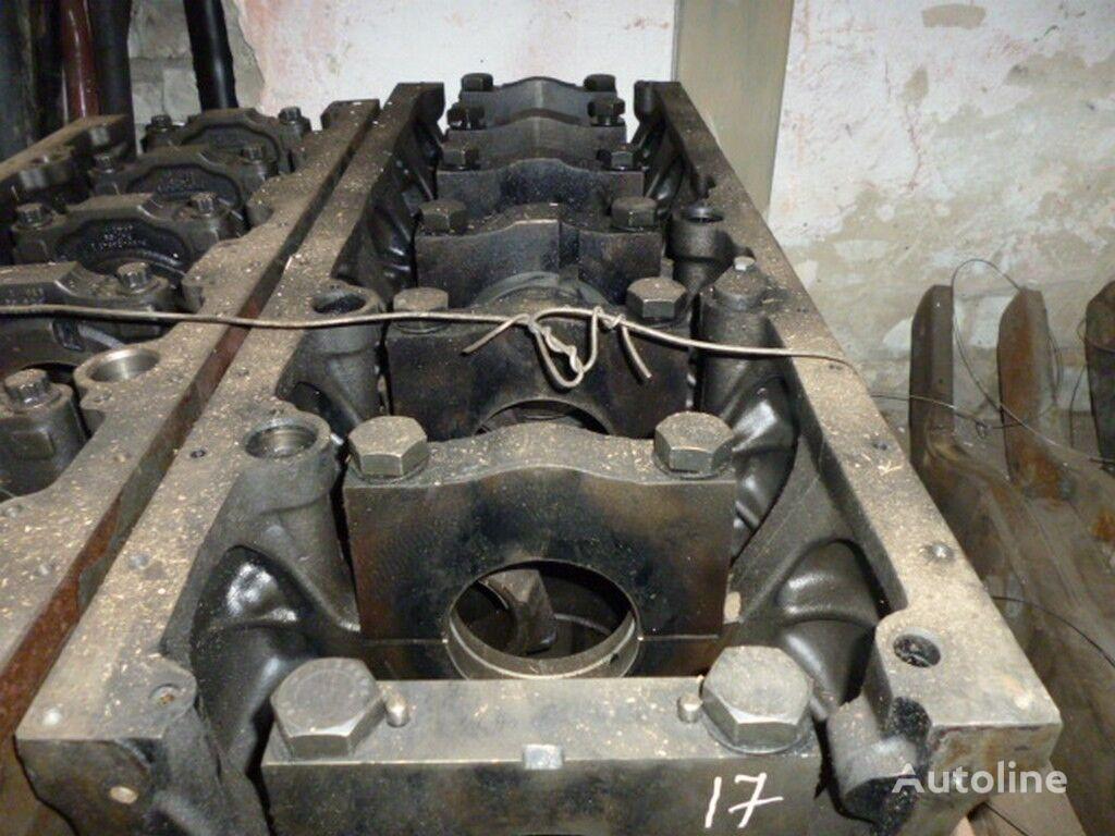 bloc moteur pour RENAULT Premium (1996-2004) camion