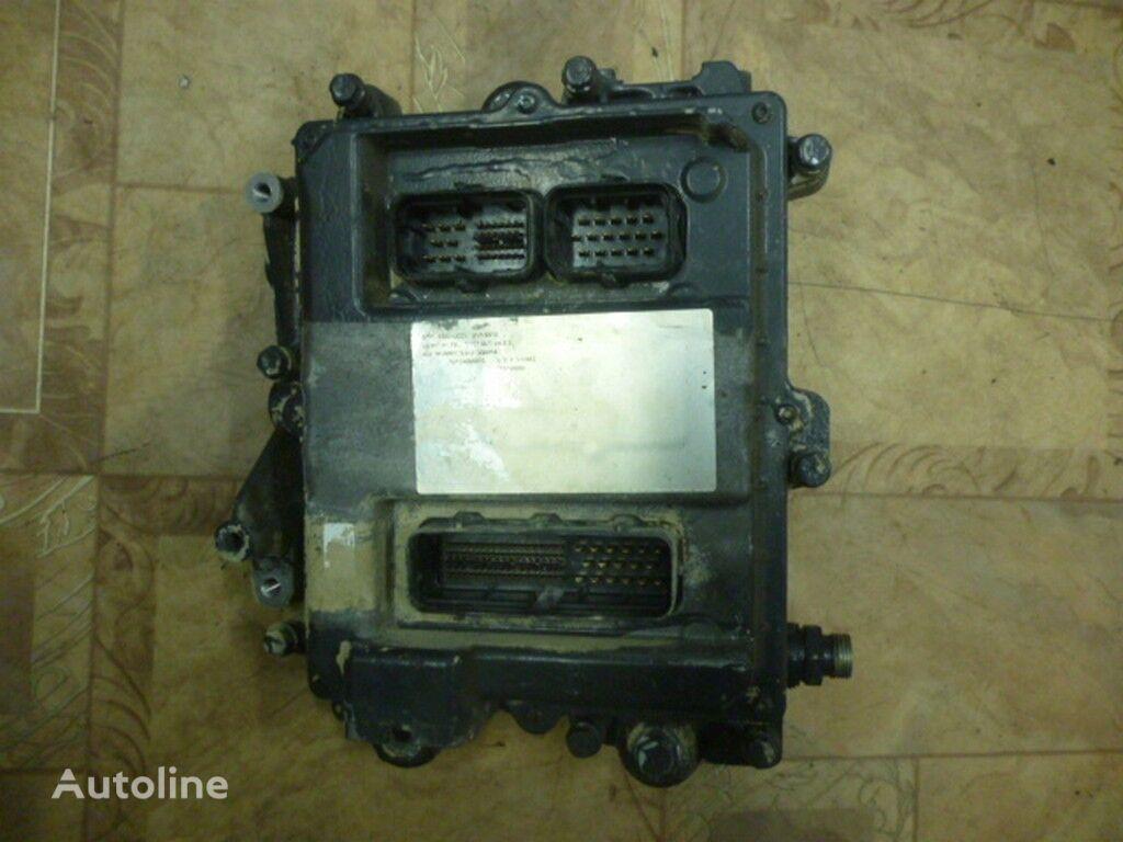 Cursor 13 Euro 5 (410L.S) F3BE0681 boîte de commande pour camion
