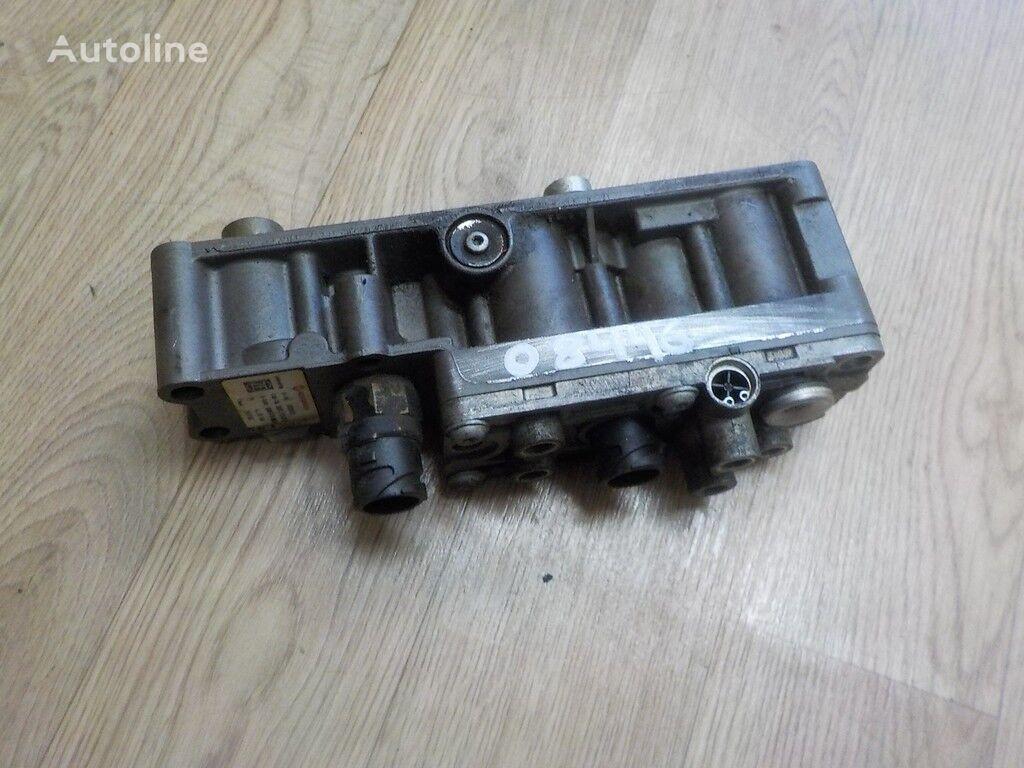 KPP Renault 2412S boîte de commande pour camion