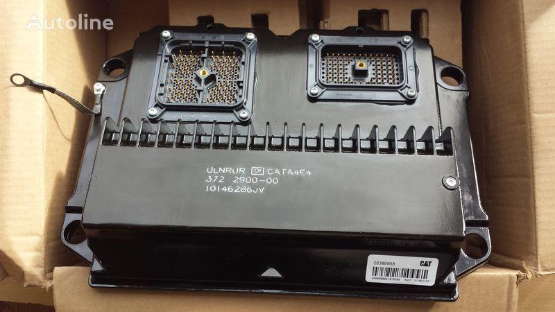 CATERPILLAR ECM boîte de commande pour CATERPILLAR C32; C27; C18; C13; C7; C9 ETC bulldozer neuf