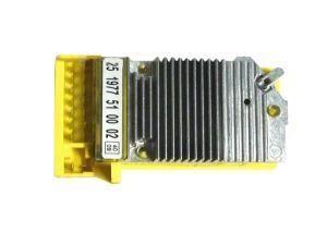 eberspacher D1LCC boîte de commande pour DAF camion neuf