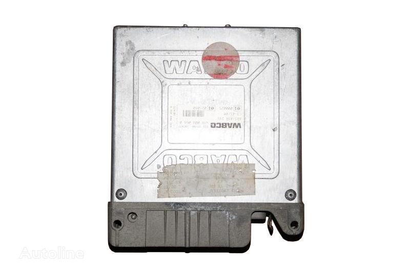 boîte de commande pour IVECO KASETA ABS / ASR IVECO 4460040660 camion