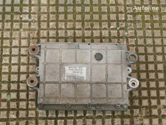 Motor steuer teil boîte de commande pour MERCEDES-BENZ ACTROS/AXOR/Atego 23/28 camion