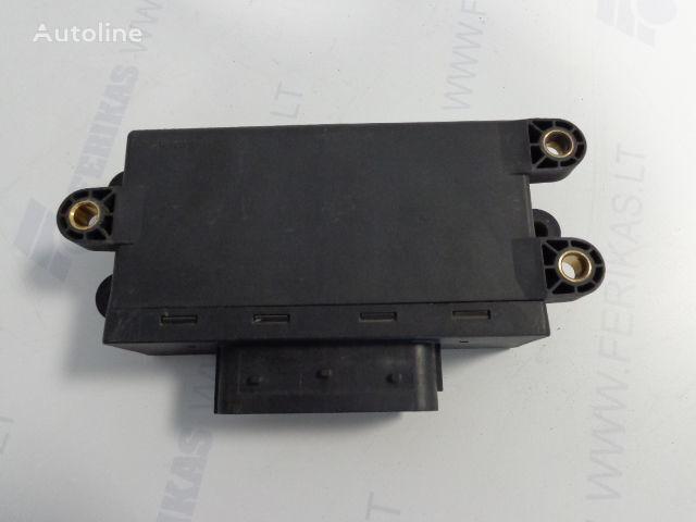 Ad Blue control unit 0025409045 ZGS
