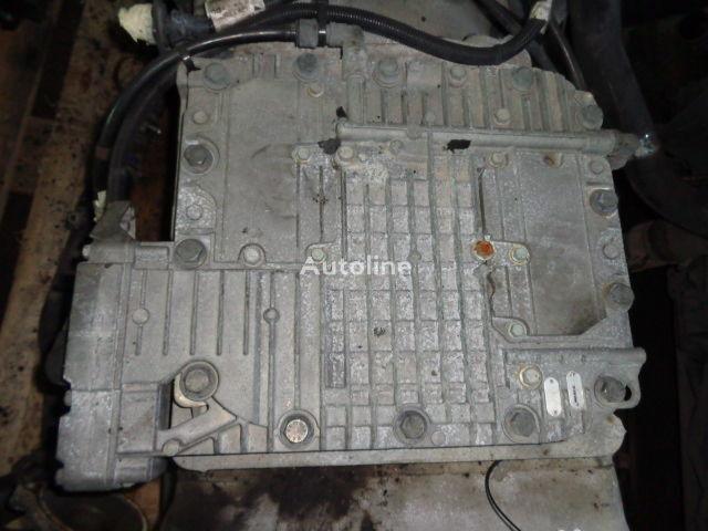 Renault PREMIUM DXI gerbox control unit, EDC, ECU, WABCO 4213650000, 20816874, 20589152, 3152739, 21068214, 20551313, 20816880, 21327979 boîte de commande pour RENAULT PREMIUM DXI tracteur routier