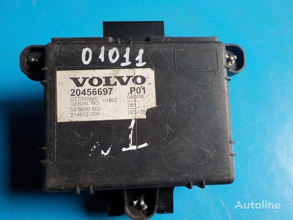 boîte de commande pour VOLVO camion