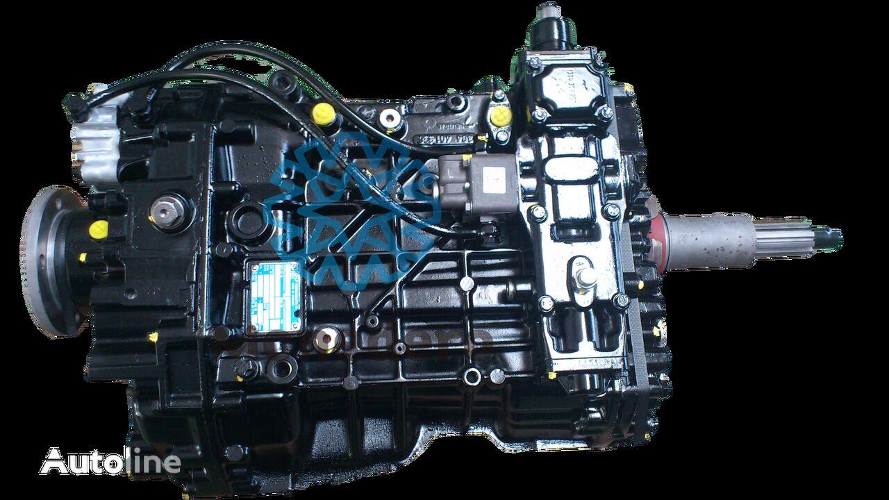 ZF boîte de vitesses pour 16S - 109 / 9S -109 camion