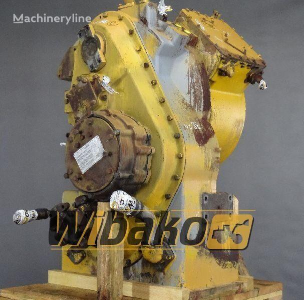 Gearbox/Transmission Caterpillar 2P9333 boîte de vitesses pour 2P9333 autre matériel TP