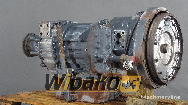 Gearbox/Transmission Allison Transmission CLBT754 23014630 boîte de vitesses pour CLBT754 (23014630) excavateur
