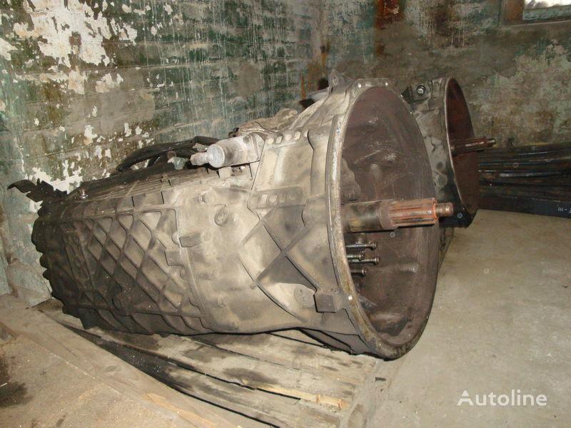 DAF ZF 181 boîte de vitesses pour DAF XF 95 tracteur routier