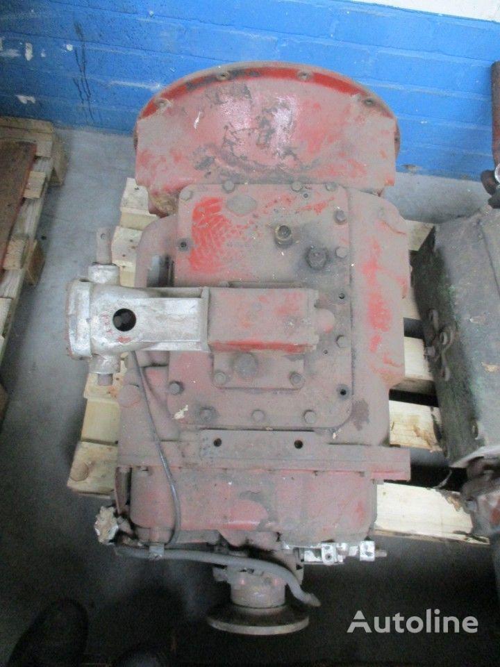 boîte de vitesses pour EATON Eaton Gearbox , 2 pieces in stock camion