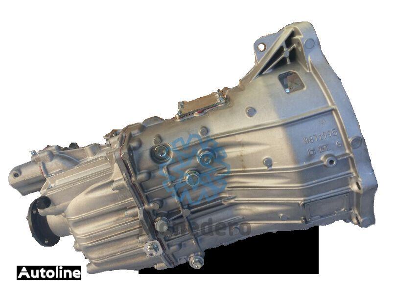 boîte de vitesses pour IVECO 5S 200 / 6S 300 camion