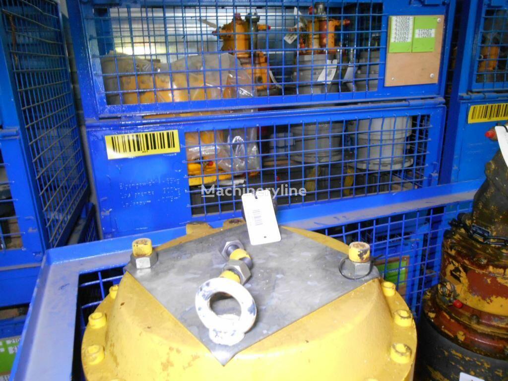 KOBELCO SEISA J13553-FA boîte de vitesses pour KOBELCO SK460LC excavateur