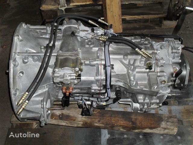 G 131-9 boîte de vitesses pour MERCEDES-BENZ camion